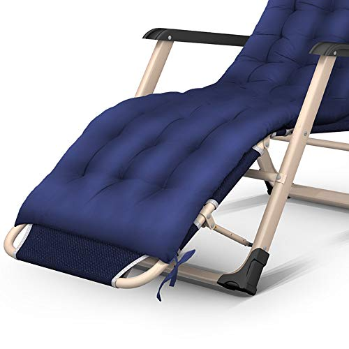 ZLL Fitness Chair, Dumbbell Panca a sdraio Sedie a sdraio ...